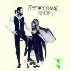 Fleetwood Mac - Rumours (1977)