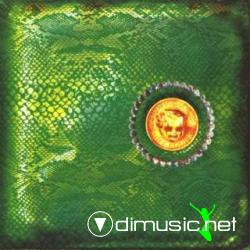 Alice Cooper - Billion Dollar Babies(1973)