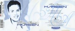 Mark Ashley - Mareen [cd5] (1998)