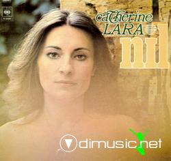 Catherine LARA - Discography (Full Rare Edition)