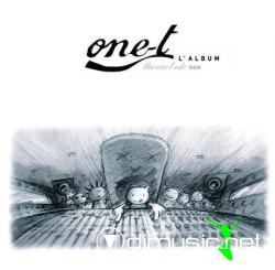 ONE-T/The One-T ODC/ (2003)