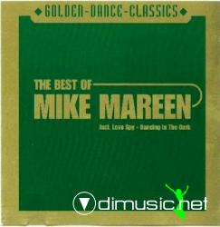 Mike Mareen Remixes