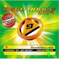 Deep Dance Vol.9