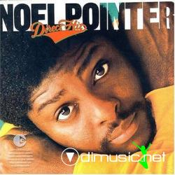 Noel Pointer direct hit 1982