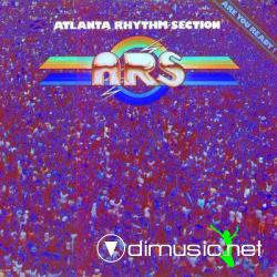Atlanta Rhythm Section - Are You Ready 1979