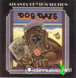 Atlanta Rhythm Section - 1975 - Dog Days