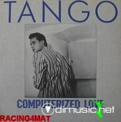 Tango - Computerized Love