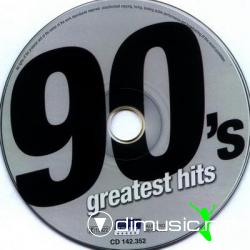 VA - 90s Greatest Hits (2007)