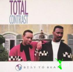 Total Contrast - beat to beat 1987