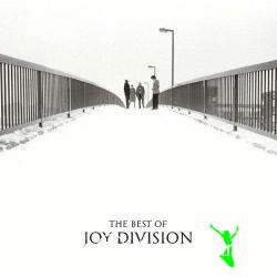 doy division the best of