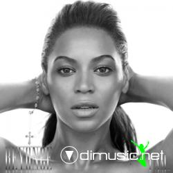 Beyonce - I Am... Sasha Fierce (Standard Edition) (2008)