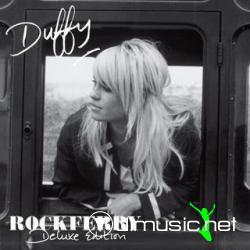 Duffy - Rockferry (Deluxe Edition 2 CD)