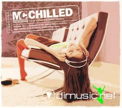 V/a - Mc Chilled