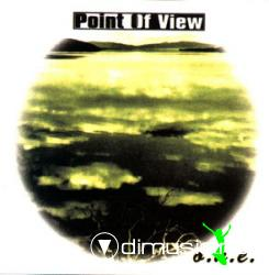 POINT OF VIEW-O.n.e (1997)