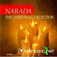 Narada - The Christmas Collection
