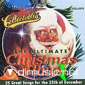 THE ULTIMATE CHRISTMAS ALBUM1 & 2