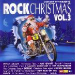 VA-ROCK CHRISTMAS VOL 3