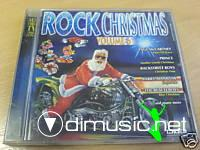 VA-ROCK CHRISTMAS VOL6