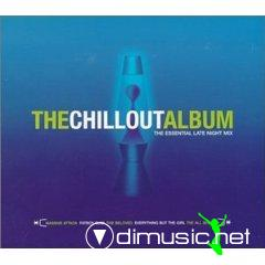 CHILL ME OUT  VOL.1