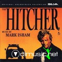 THE HITCHER-soundtrack    1986