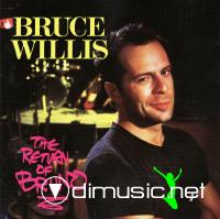 Bruce Willis - The Return of Bruno [1987]