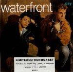 WATERFRONT-cry   1988