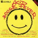 Various - Acid House Fever vol. 1 [1988]