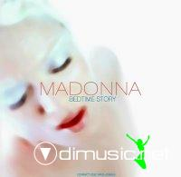 Madonna - Bedtime Story (Part Two)