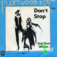 Fleetwood Mac - '70's Mixes