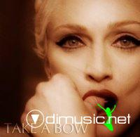 Madonna - Take A Bow (Part Two)