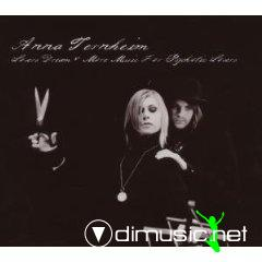 Anna Ternheim - Lovers  Dream  and More  Music