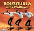 VA - Bouzouki & Best Syrtaki Dances
