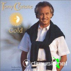 Tony Christie - Gold