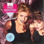 Sweet Connection - Singles Collection 1989