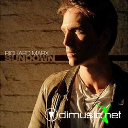 Richard Marx - Sundown (2008)