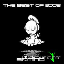 ARMIND-the best of   2008