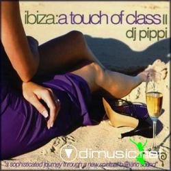 Va - Ibiza: A Touch Of Class Vol.2  2008