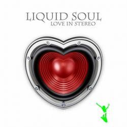 Liquid Soul - Love In Stereo - 2008