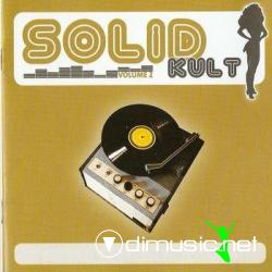 Solid Kult Vol 2 (2008)