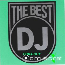 THE BEST DJ-CHILL OUT (2003)