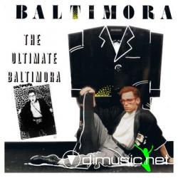 Baltimora-The Ultimate Baltimora