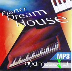 PIANO DREAM HITS