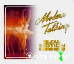 Modern Talking - Slow Motion (SSR 2001)