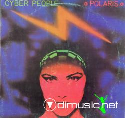 Cyber People - Polaris