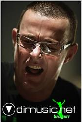 Judge Jules - Weekend Warmup-SAT-12-05-2008
