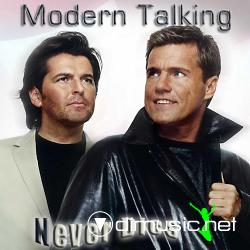 Modern Talking Never Dies