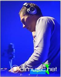 Tiesto - Club Life 088-CABLE-12-05-2008