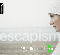 VA - Escapism Vol.1