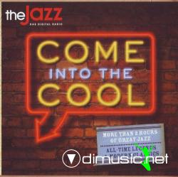 V.A. - Come Into The Cool (2 CD) 2007