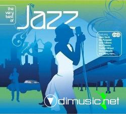 VA - The Very Best Of Jazz 2008